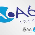 1a2efd-a6-insaat-logo-tasarimi