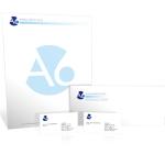 a6-kurumsal-kimlik-calismasi