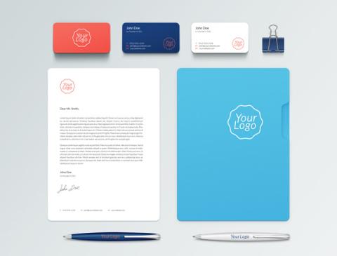 branding-identity-mockup-c3bccretsiz-kurumsal-kimlik-mockup
