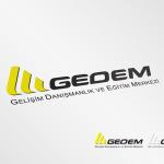 gedem-logo-tasarimi-kenarplatform-matbaacilik